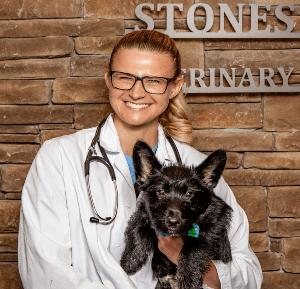 Dr.Coiner_2Revised (1)